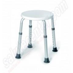 Ausili da bagno per anziani e disabili salute center vendita ausili anziani disabili - Sedile per vasca da bagno ...
