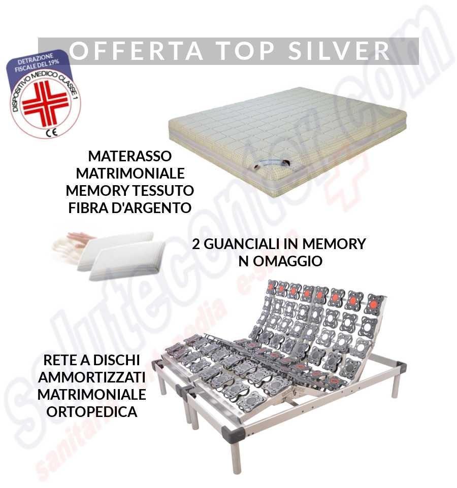 Materasso memory offerte interesting offerta materasso memory singolo x dual season materasso - Materasso memory ikea opinioni ...