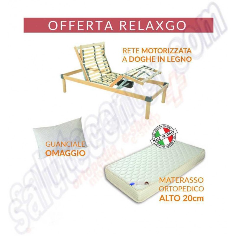 https://www.salutecenter.it/1450-large_default/offerta-relax-go-rete-ortopedica-motorizzata-con-materasso-e-cuscino.jpg