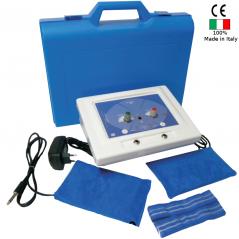 Magnetoterapia SaluteCenter mod. 105B1