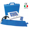 Magnetoterapia uso domiciliare facile e comodo SaluteCenter Mod. 105B2