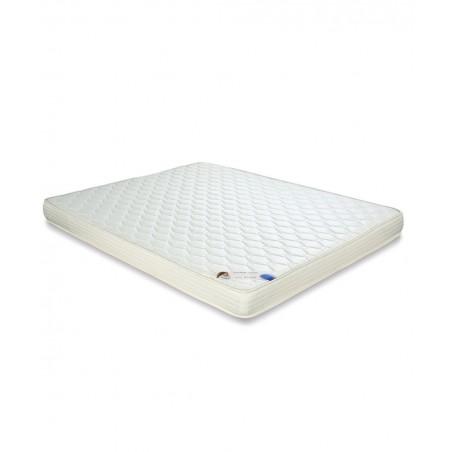Offerta Materasso Ortopedico Relax Go Waterfoam poliuretano alto 20 cm