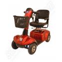 Scooter per anziani e disabili ERIS