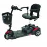 Andy 3 ruote - Mini scooter elettrico per disabili e anziani