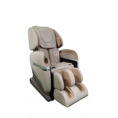 GENOVA 3: Poltrona Relax e massaggiante e riscaldante a due Motori