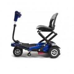 Scooter elettrico pieghevole Sedna