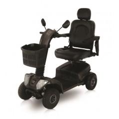 Scooter elettrico per disabili Victory 130 news a prezzo scontato