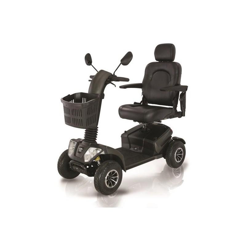 MOBILITY 120 - Scooter elettrico per disabili