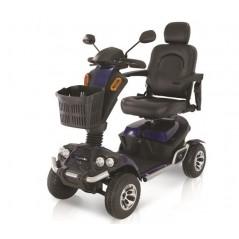 MOBILITY 140 - Scooter elettrico per disabili