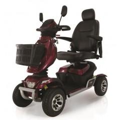 MOBILITY 150 - Scooter elettrico per disabili