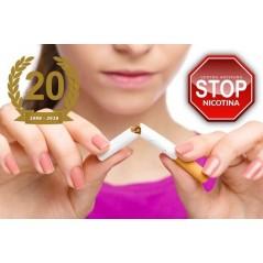 Come Smettere Di Fumare Centro Antifumo Stop Nicotina