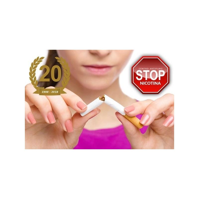 Come Smettere Di Fumare Con Il Centro Antifumo Stop Nicotina Chiama Ora 800984655