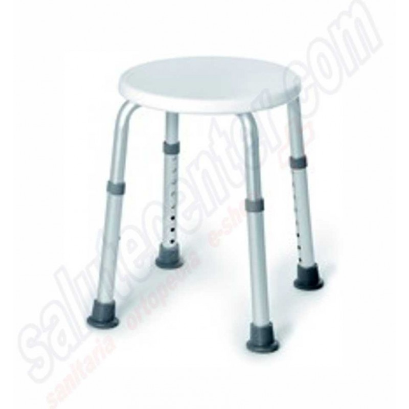 Ausilio da bagno anziani disabili Sedile per Doccia e Vasca