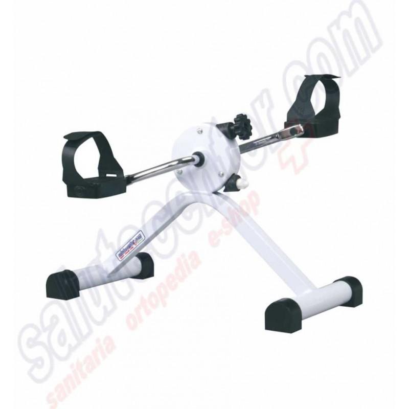 Miniciclo per Riabilitazione