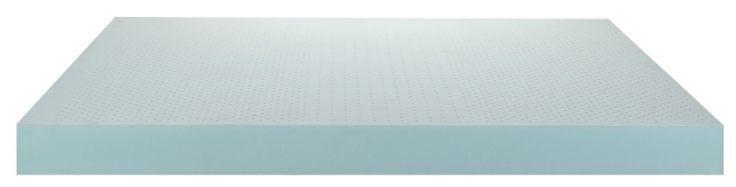 materasso in poliuretano opinioni - 28 images - emejing materasso ...