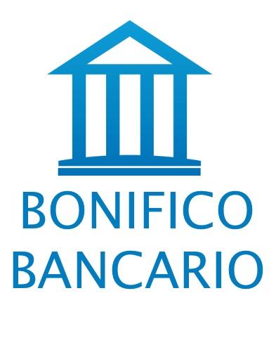 bonifico-bancario-IT.jpg